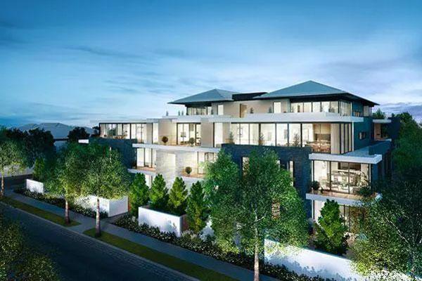 曼谷买房不被坑,只需5个步骤……拉玛九时代大使公馆项目推荐