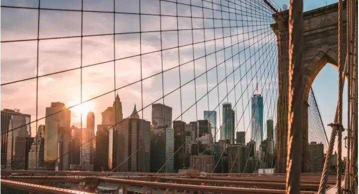 2019年还能投资美国房产吗?