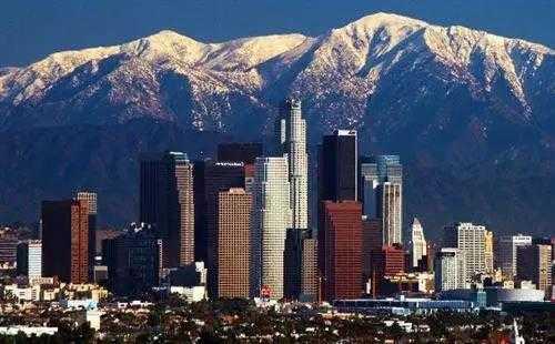 为什么2019年是购置洛杉矶房产的好时机?