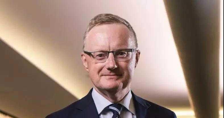 澳洲央行行长再次提前预告:利率将减至1%