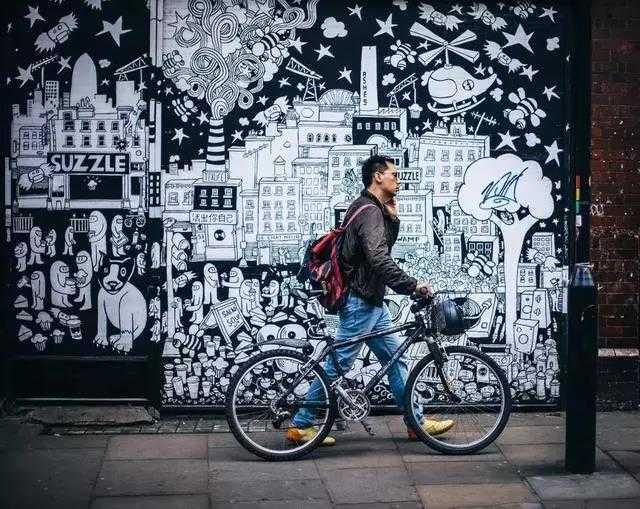 你知道华侨、华人、华裔有什么区别吗?享受的权利有何不同?