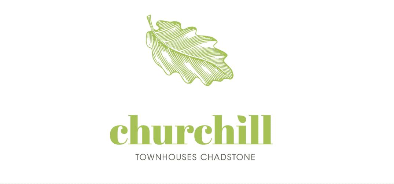 东南富人区Chadstone绝版臻选现房联排别墅-Churchill