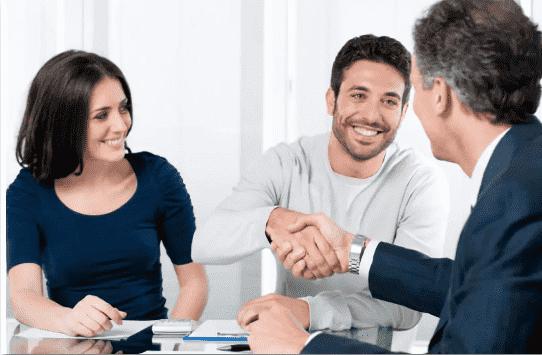 干货丨银行为什么低估了你的房产?