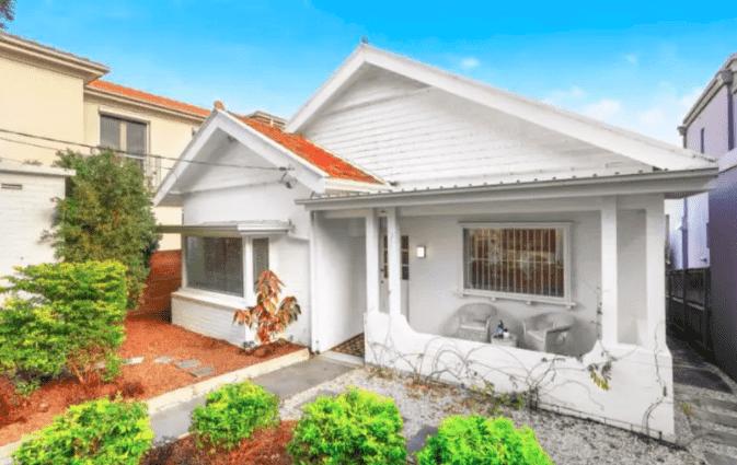 房产资讯:2020-2023年,竞争与低库存将继续推高澳洲房市。