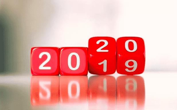 2020年维州最新政落地实施!购房首置好消息,赶紧看看这8条!