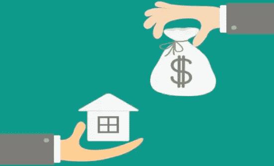 简单明了!海外人士如何投资澳洲地产,这10个步骤帮你理清思路!