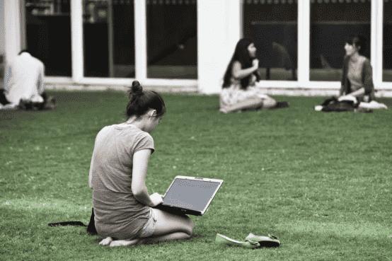 中国权威调查问卷出炉:中国学生首选留学目的地仍然是澳洲!原因是这些...