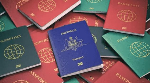新年新变化!2021年澳洲这些新政即将生效!涉及税务、房产、移民、补贴!与华人息息相关